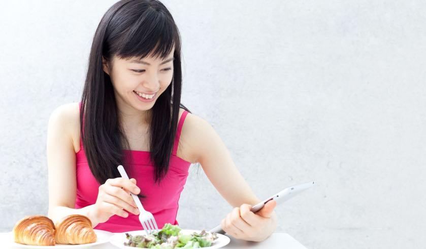 3 Reasons Takeaway Meals Make You Fat