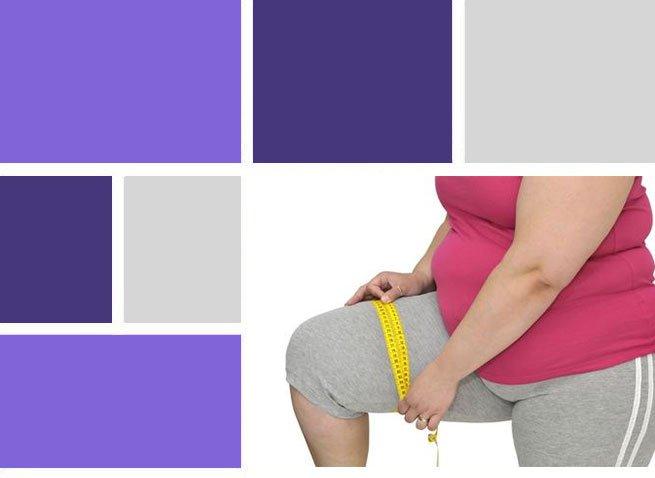 genetic_obesity