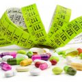 slimming-pills-lose-weight-fast