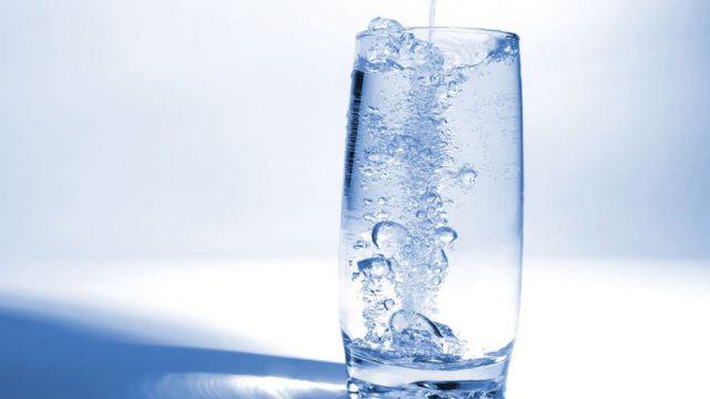 Effective Ways to Reduce Water Retention