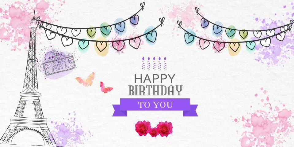 dr_16-birthday-960x481px-959x481-1