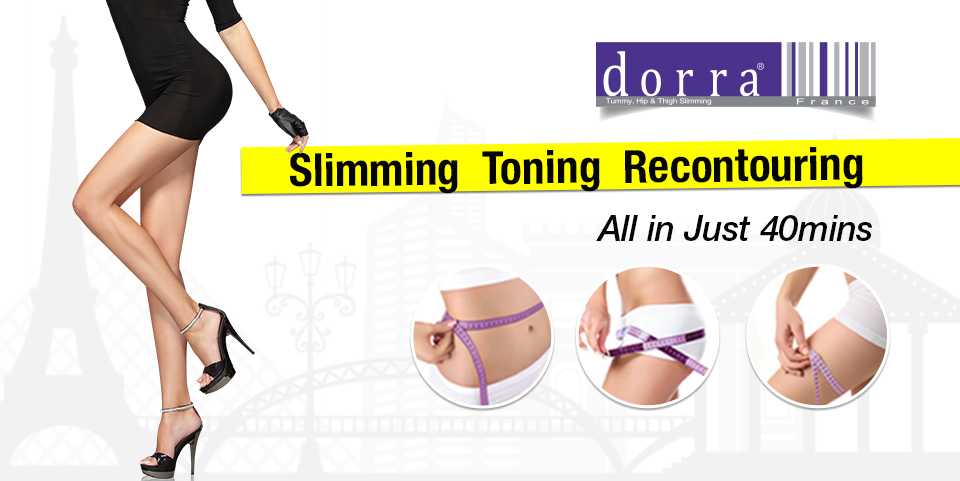DR_960x481px_Slimming-recontouring